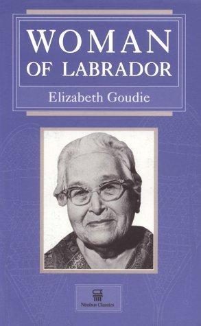 Download Woman of Labrador