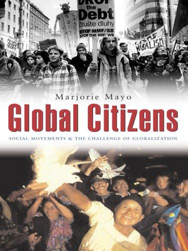 Download Global Citizens