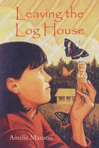 Download Leaving the Log House