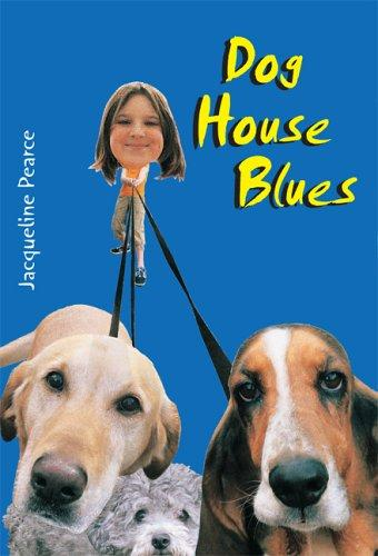 Download Dog House Blues