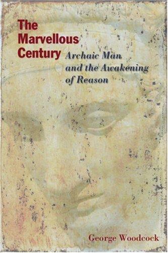 Marvellous Century