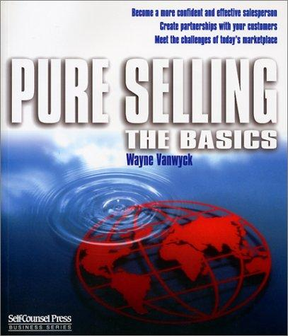 Download Pure Selling