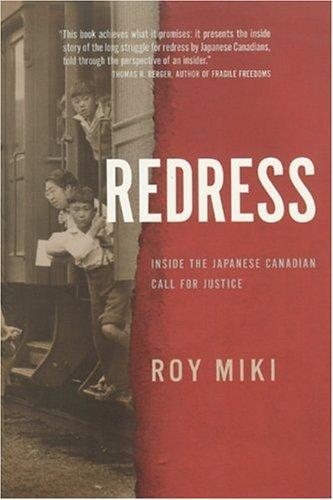 Download Redress