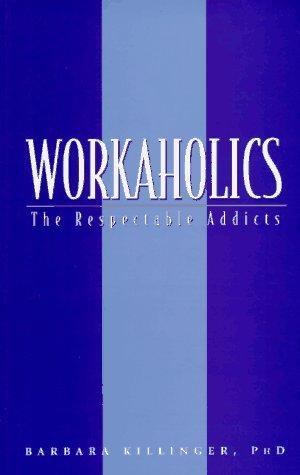 Download Workaholics