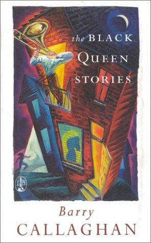 Black Queen Stories