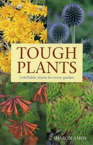 Download Tough Plants