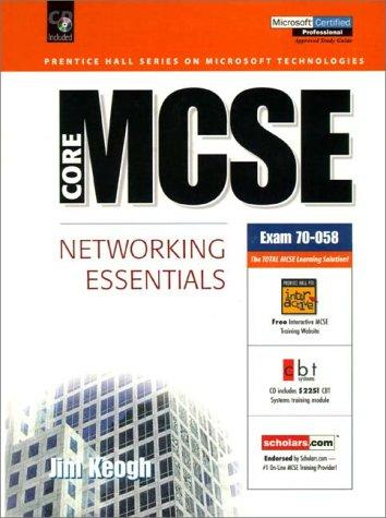 Download Core MCSE