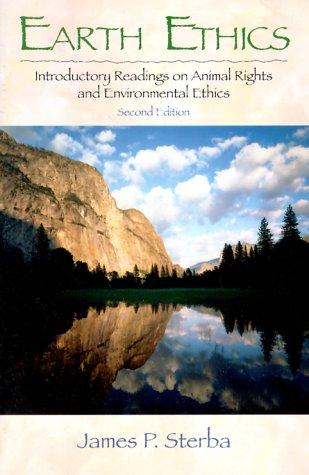 Download Earth Ethics