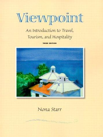 Download Viewpoint
