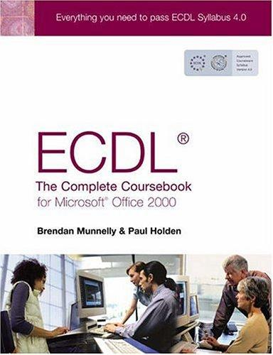 Download ECDL4
