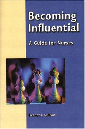 Download Becoming Influential