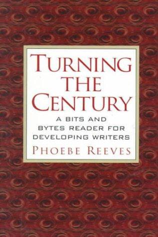 Turning the Century