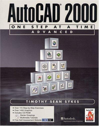 Download AutoCAD 2000