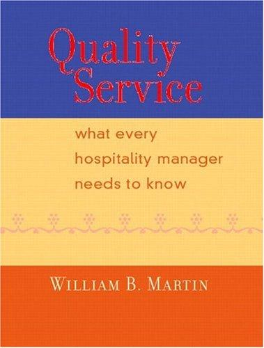 Download Quality Service