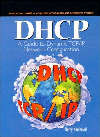Download DHCP