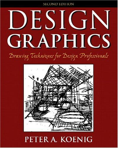 Design Graphics