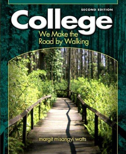 Download College