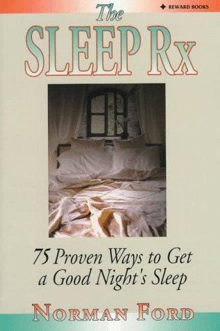 The Sleep Rx