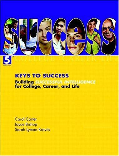 Download Keys to success