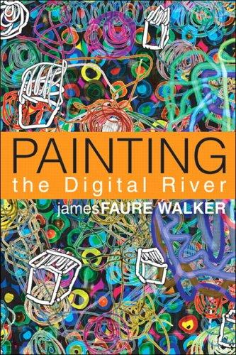 Download Painting the digital river