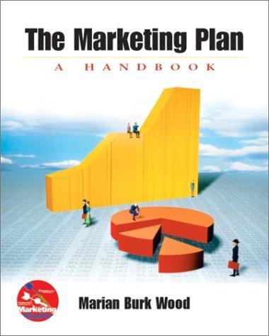 Download Marketing Plan