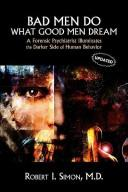 Download Bad Men Do What Good Men Dream