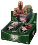 Download Marvel TCG