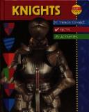 Knights (Craft Topics)
