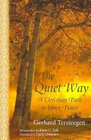 The Quiet Way