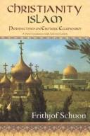 Christianity/Islam