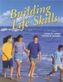 Download Building Life Skills