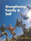 Download Strengthening Family & Self