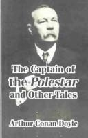 Download The Captain of the Polestar and Other Tales