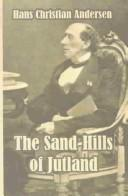 Download The Sand-Hills of Jutland