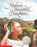 Download Mufaro's Beautiful Daughters