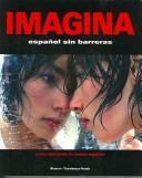 Download Imagina