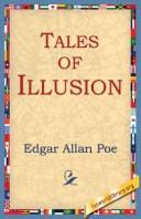 Download Tales Of Illusion