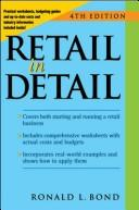 Download Retail in Detail
