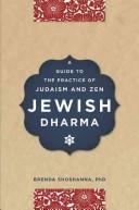 Download Jewish Dharma