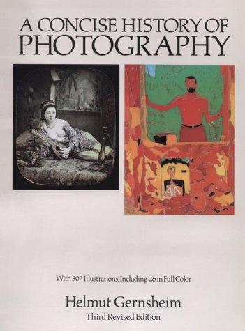 Download A concise history of photography