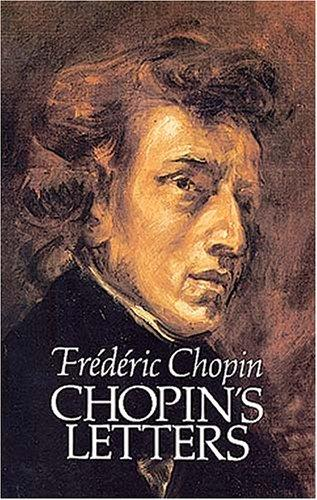 Download Chopin's letters