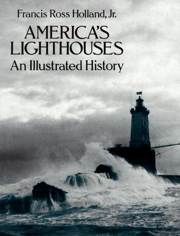 Download America's lighthouses