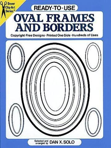 frames and borders clip art. Frames and Borders (Clip