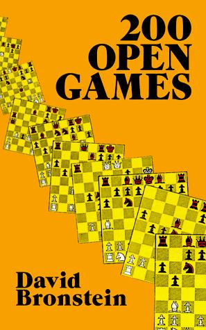 Download 200 open games