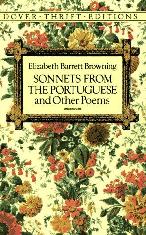 Sonnets from the Portuguese, and other poems
