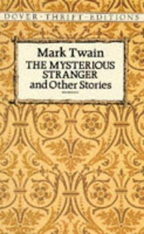 Download The mysterious stranger and other stories