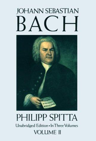 Download Johann Sebastian Bach