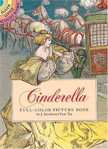 Download Cinderella