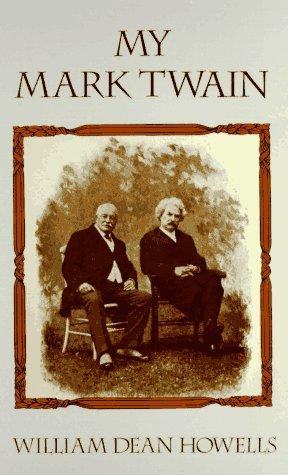 My Mark Twain