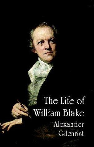 Download The life of William Blake